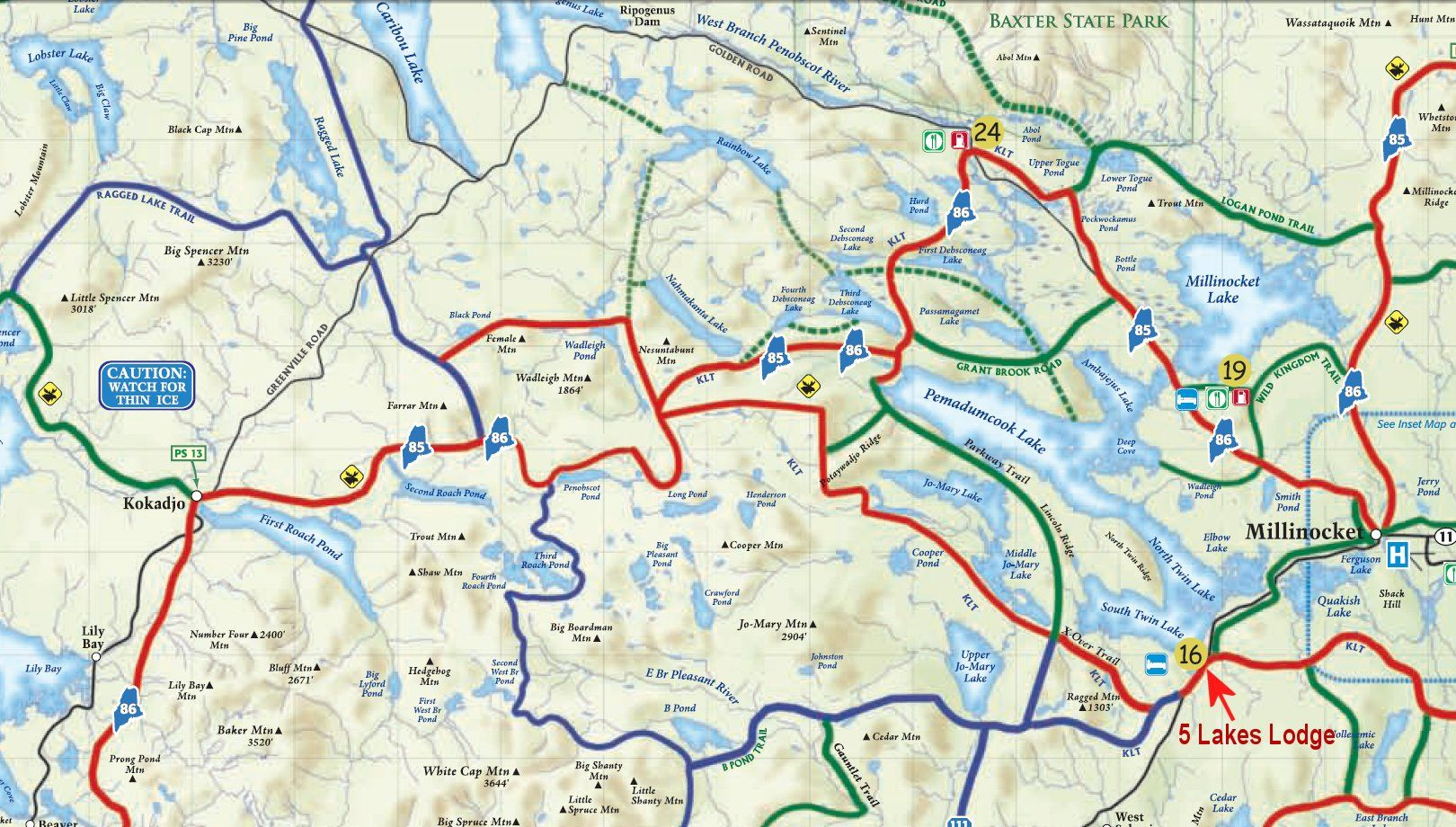 maine-its-snowmobile-trail-map